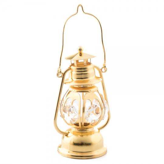 "Фигурка ""Лампа"" (252CA)"