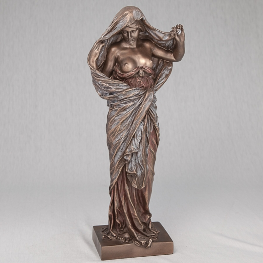 "Статуэтка ""Афродита"" (30 см) (73136A4)"