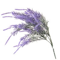 Искуственный цветок 35см