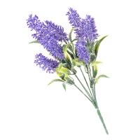 Искуственный цветок  30 см