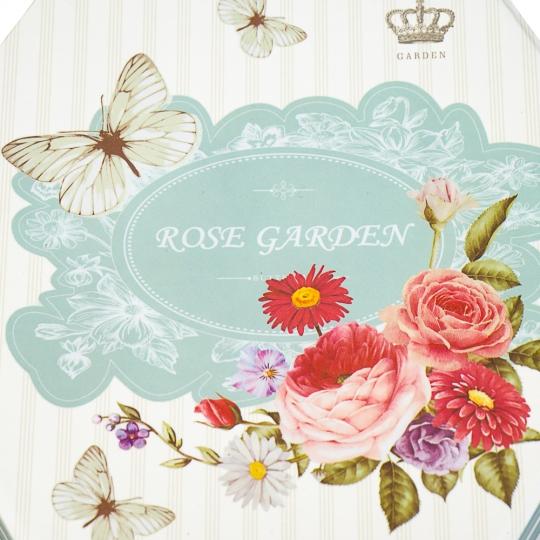 """Набор коробок """"Имя розы"""" (8014-005)"""