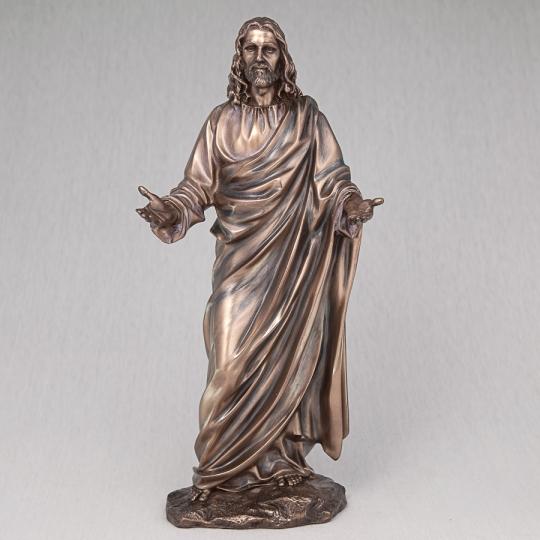 """Статуэтка """"Иисус"""" (30 см) (73870 A4)"""
