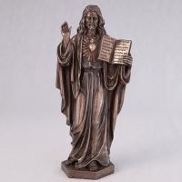 """Статуэтка """"Иисус"""" (16 см)"""