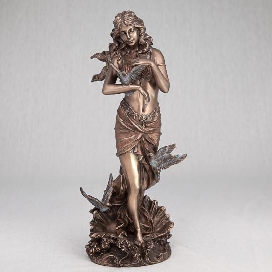 "Статуэтка ""Афродита"" (27 см) (75600 A4)"