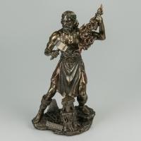 "Статуэтка ""Гефест"" (31 см)"