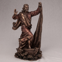 "Статуэтка ""Христос"" (23 см)"