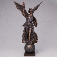 "Статуэтка ""Ангел"" (32 см)"