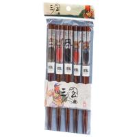Палочки для суши (5 пар)