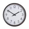 Часы 20, царапины и потертости на рамке (00BR-2005-019)