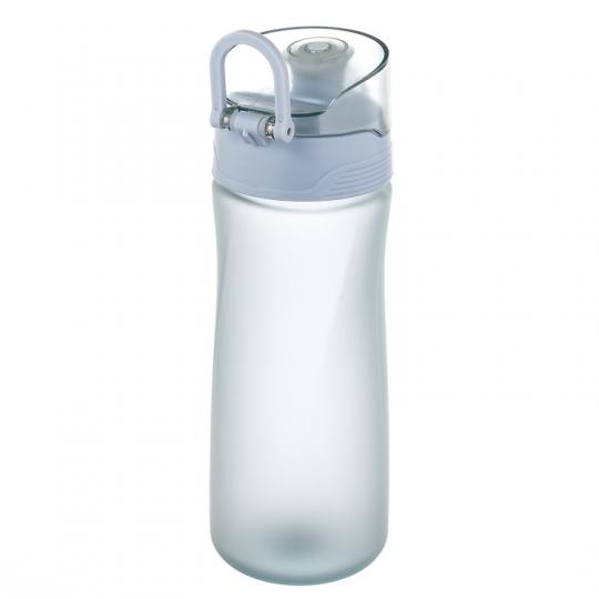 """Бутылка для спорта """"Гармония"""" (450мл) *рандомный выбор (043JH)"""