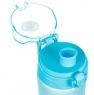 """Бутылка для спорта """"Увлечение"""" (450мл) *рандомный выбор (044JH)"""
