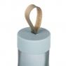 """Бутылка для спорта """"Импульс"""" (600мл) *рандомный выбор (045JH)"""