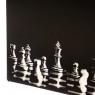 """Книга-сейф """"Шахматы"""" (0001-007)"""