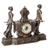 """Часы """"Античность"""" (30*35 см)"""