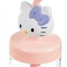 "Бутылка ""Hello Kitty"" (смешиватель) (0009J)"