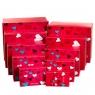 "Набор коробок ""Любовное признание"" (10шт) (8020-006)"