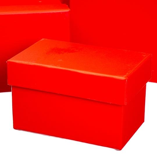 "Набор коробок ""Страсть"" (10шт) (8020-012)"