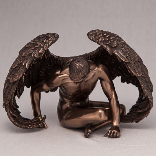 "Статуэтка ""Ангел"" (13 см) (76014A1)"