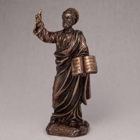 "Статуэтка ""Апостол Петр"" (21 см)"