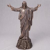 """Статуэтка """"Иисус"""" (26 см)"""