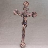 """Статуэтка """"Крест"""" (38*20 см)"""