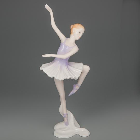 "Статуэтка ""Балерина"" (26 см) (00374 AA)"