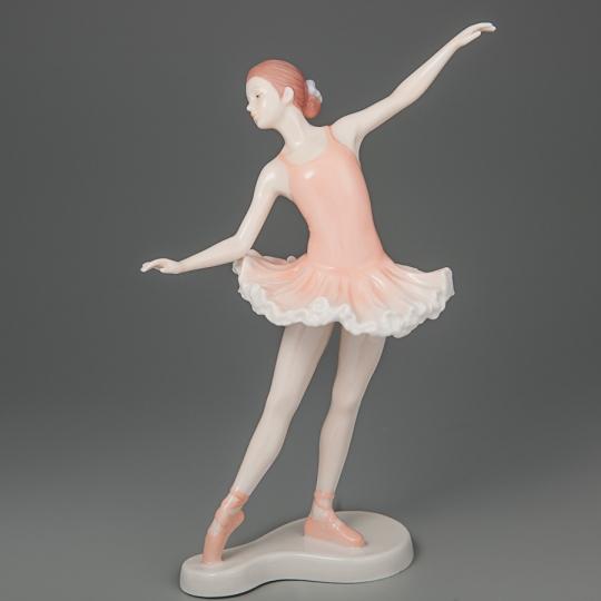"Статуэтка ""Балерина"" (25 см) (00527 AA)"