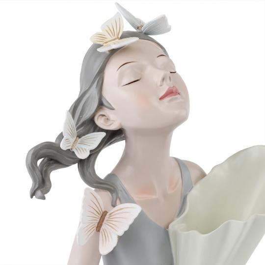 "Статуєтка ""Marigold"" (2013-003)"