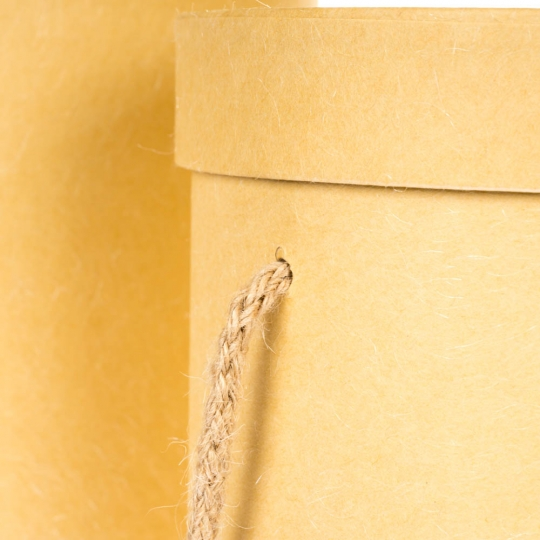 Комплект коробок (3 шт)