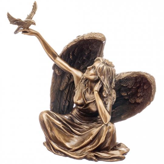 """Статуэтка """"Ангел"""" (75981A1)"""