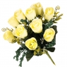 Искусственнный цветок (0641J)
