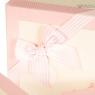 """Набор коробок """"Сюрприз"""" (pink), 3шт (0433JH)"""