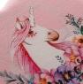 """Шкатулка для украшений """"Романтика"""" (pink) (0600JA)"""
