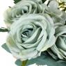 """Букет """"Небесные розы"""" (8103-003)"""