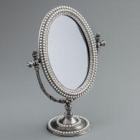 """Зеркало """"Жемчужины"""" (18*25 см)"""