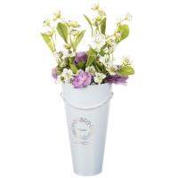 """Коробка для цветов """"Elegant"""""""