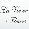 """Коробка для цветов набор 3 шт. """"La vie en fleurs"""" белые (0599J)"""