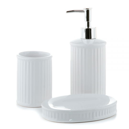 Набор для ванной