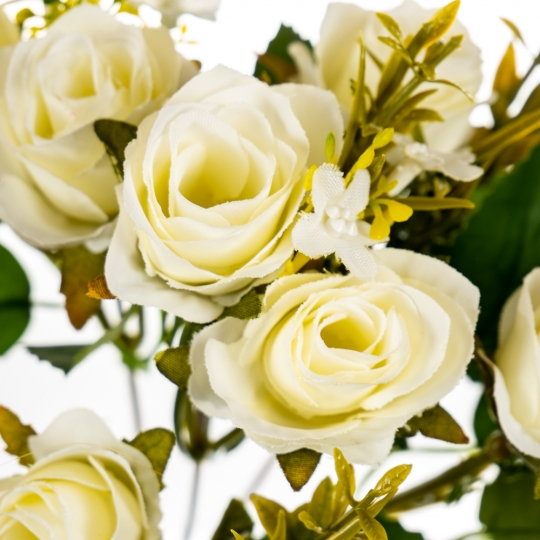 """Букет """"Розы"""" (0635J)"""