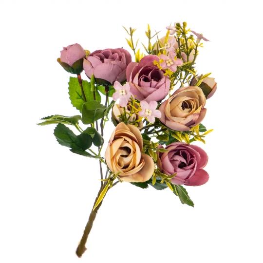Букет Розы (0639J)