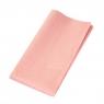 Бумага для украшения, упаковки (черный, пыльная роза, розовый, сирень, красный, бежевый) (8032-007)