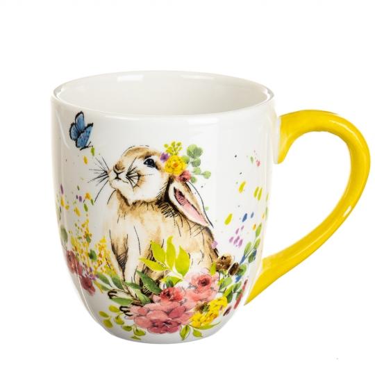 Чашка (550 мл.) (4002-005)