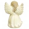 """Статуэтка """"Ангел с сердечком"""" (большой размер) (002NQ)"""
