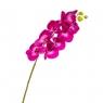 """Цветок """"Орхидея"""" фуксия 1 м (8100-019)"""