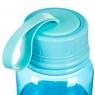 Бутылка для спорта (600мл) (0021JA-B)