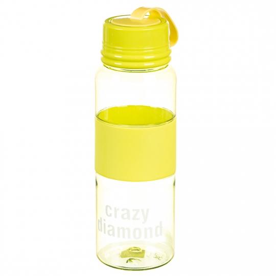 Бутылка для спорта (600мл) (0021JA-C)