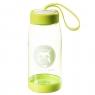 Бутылка для спорта (400мл) (0022JA-B)