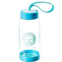 Бутылка для спорта (400мл)