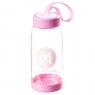 Бутылка для спорта (400мл) (0022JA-D)