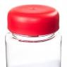 Бутылка для спорта (550мл) (0023JA-B)